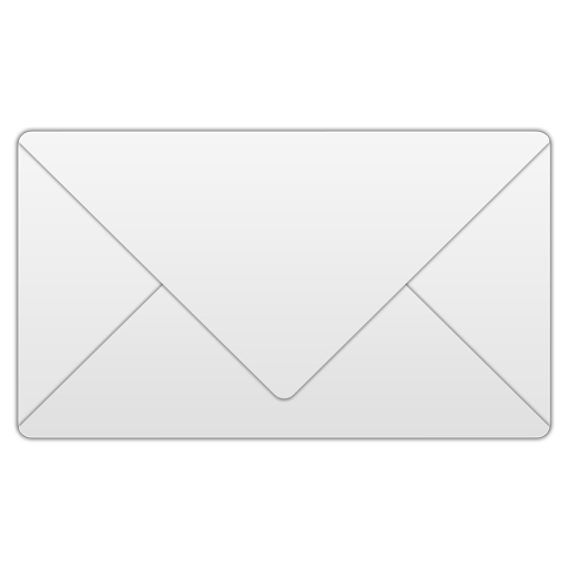 mail icon512